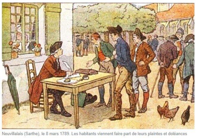 doleances-du-peuple-sous-louis-xvi