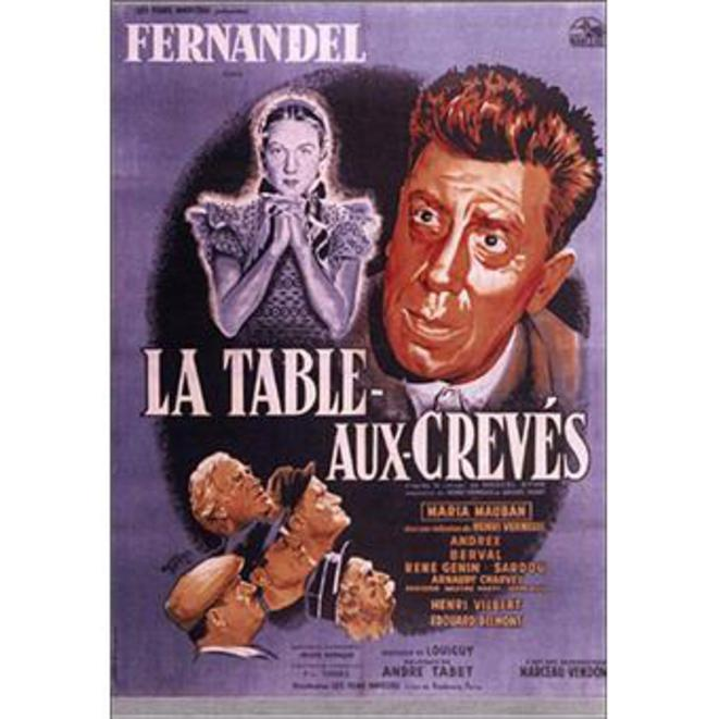 table-aux-creves