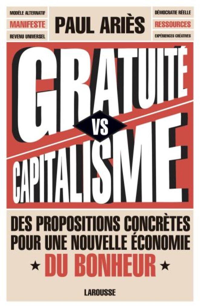 12-bis-gratuite-vs-capitalisme