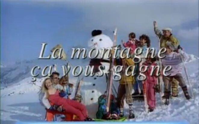 la-montagne-ca-vous-gagne-publicitc3a9-90-ina-archive-vieille-pub-france-alpes