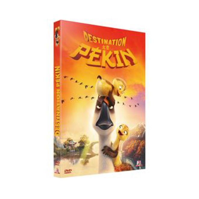 destination-pekin-dvd