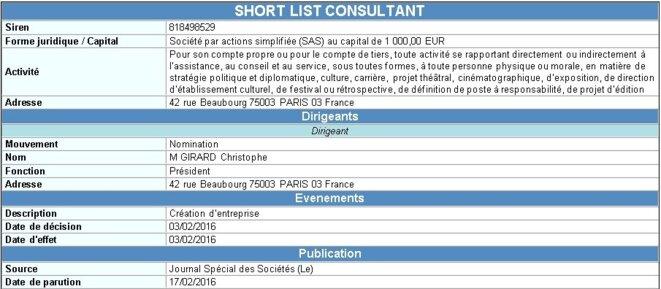 short-list-consultant-2