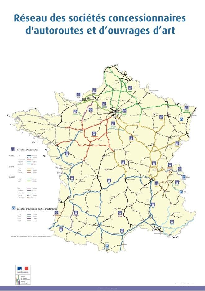 reseau-des-societes-concessionnaires-d-autoroutestitre-centre