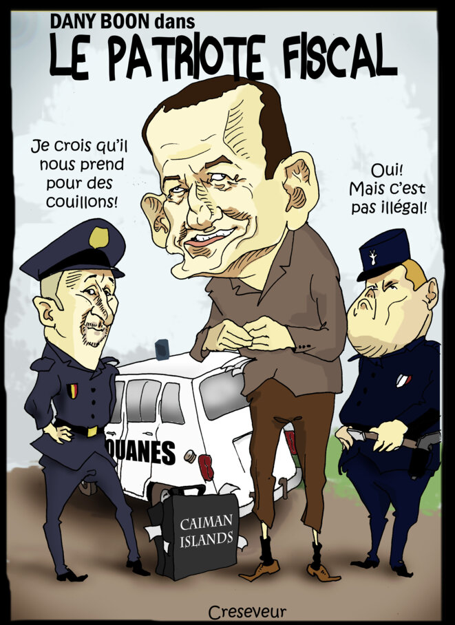 dany-boon-exile-fiscal