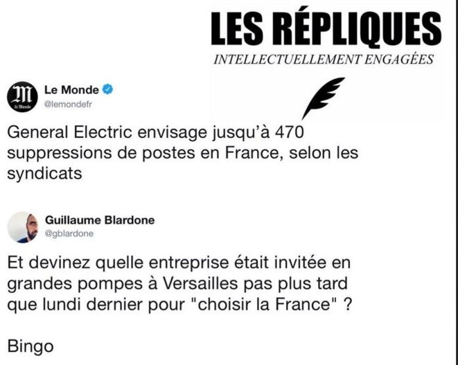 general-electric-invite-a-versailless-470-suppressions-de-postes