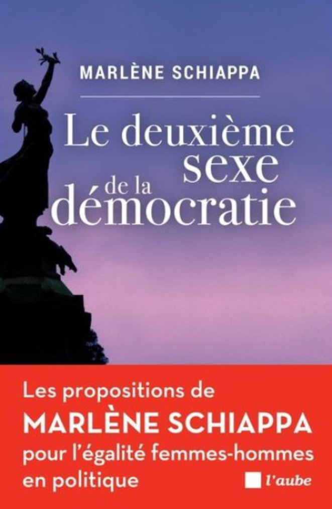 le-deuxieme-sexe-de-la-democratie