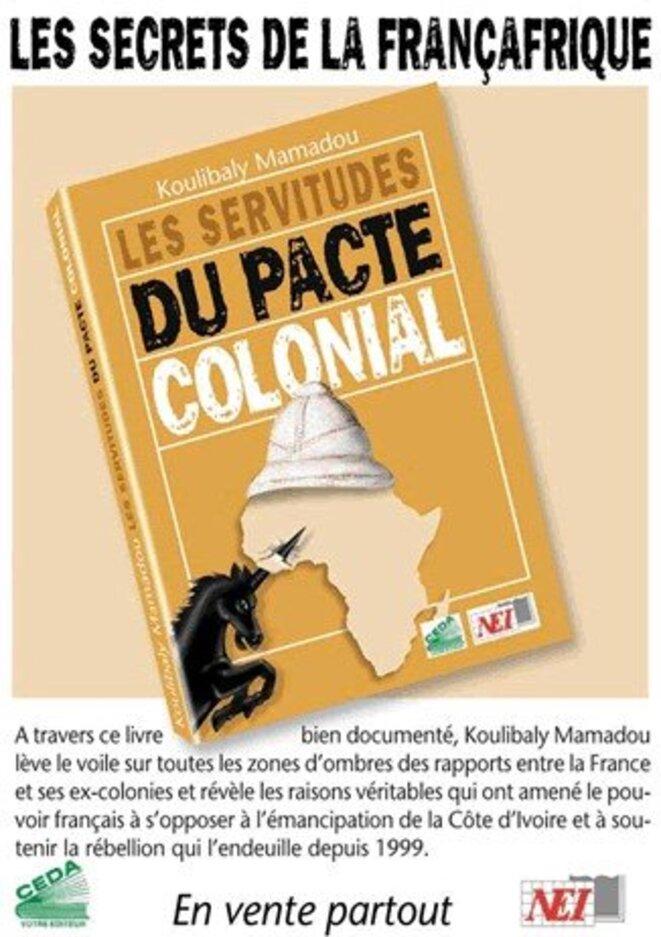 0000-1-pacte-colonial-1