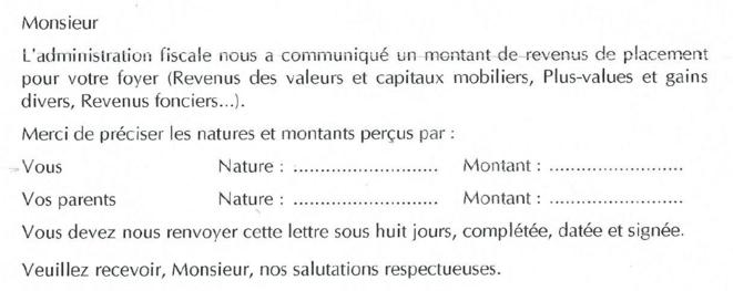 Inquisition Sociale Une Enquete De La Caf Le Club De Mediapart