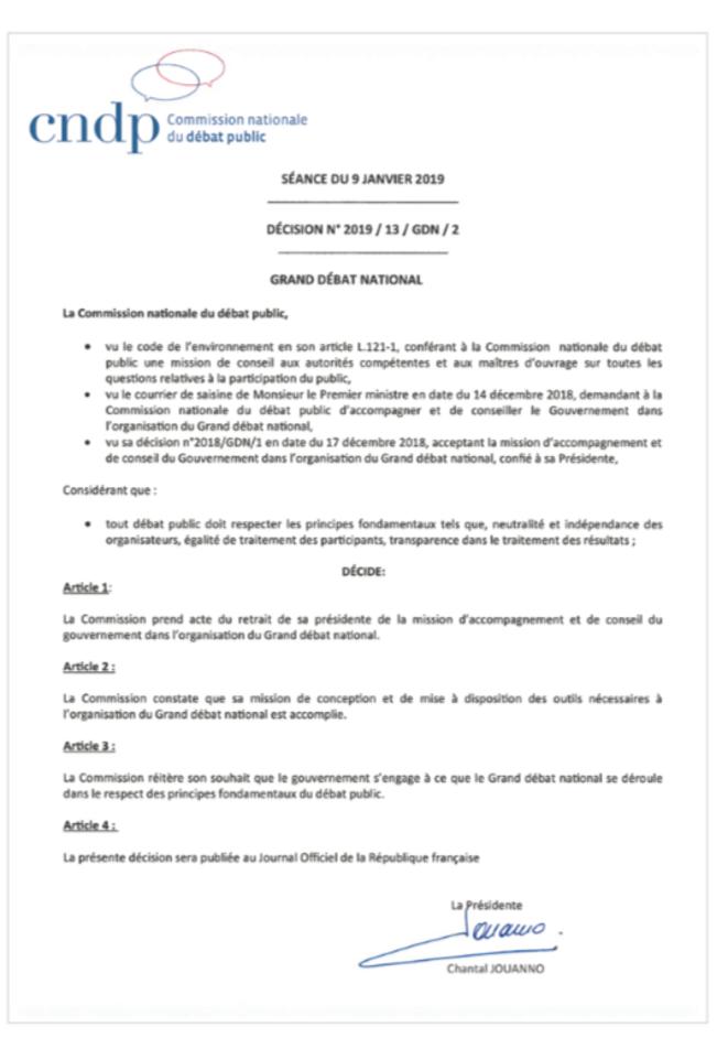 009-retrait-commission