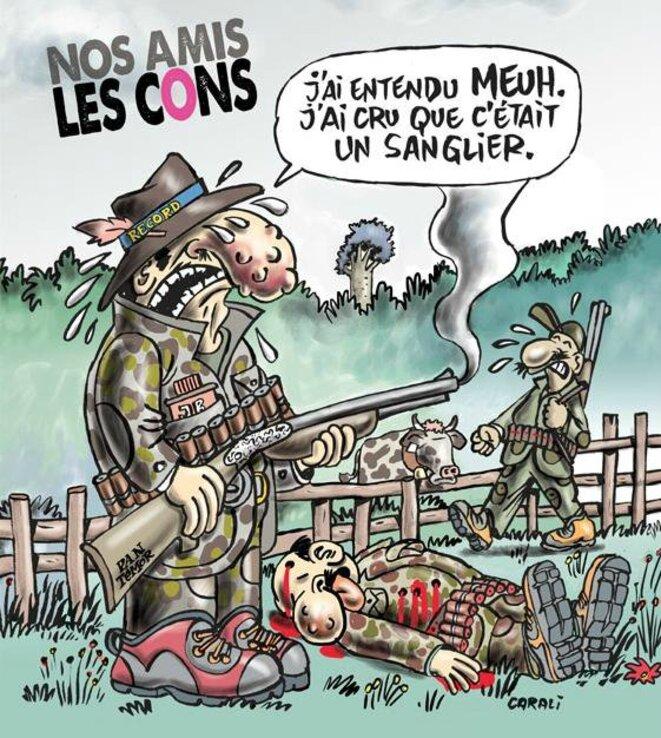 sanglacc