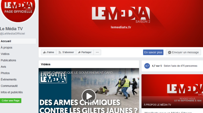screenshot-2019-01-27-1-le-media-tv-accueil-1
