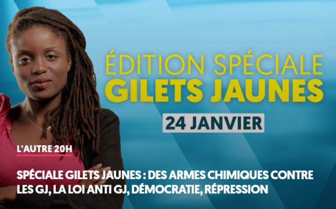 screenshot-2019-01-27-l-autre-20h