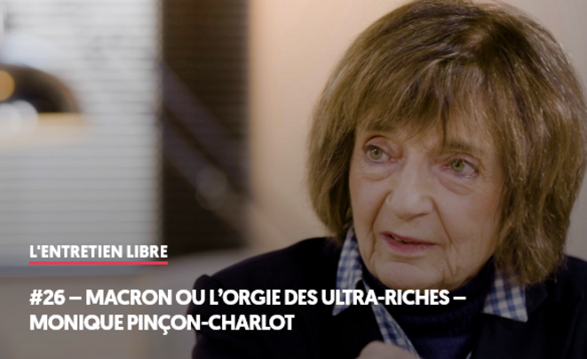 screenshot-2019-01-27-pincon-charlot