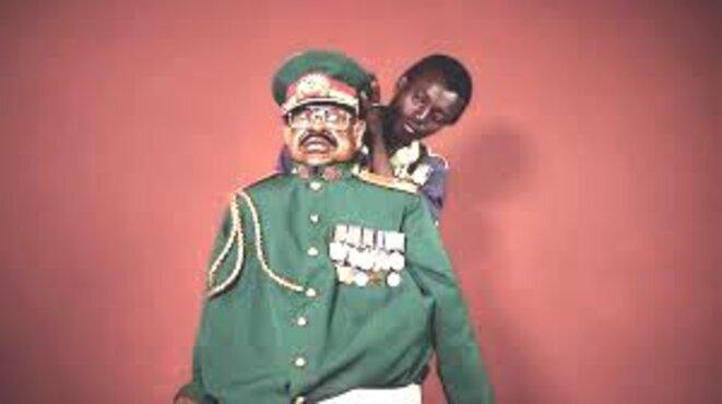 sudan-dictateur