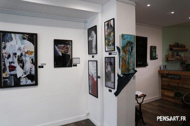 galerie-art-expo29