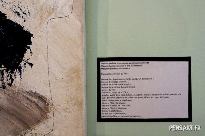 galerie-art-expo4