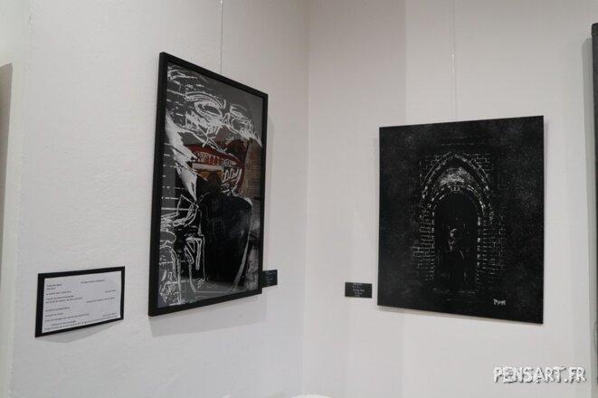 galerie-art-expo8