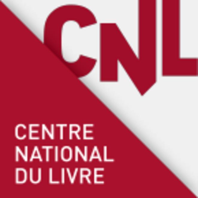 logo-cnl-1