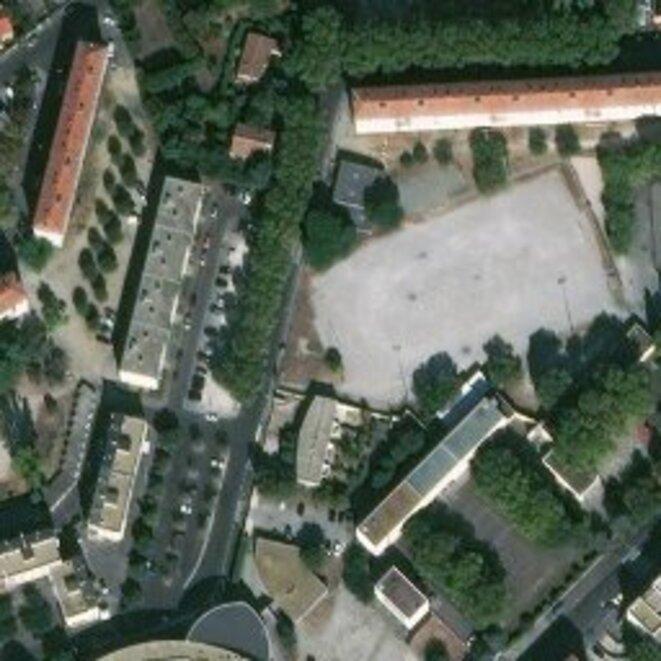 stade-as