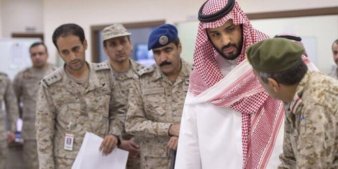 yemen-l-arabie-saoudite-et-ses-allies-passent-a-l-attaque