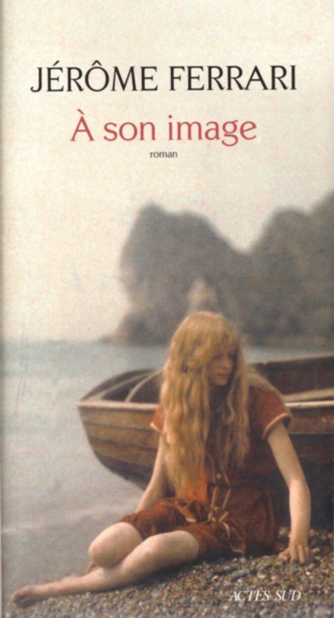Photo de couverture de Mervyn O'Gorman (1913)