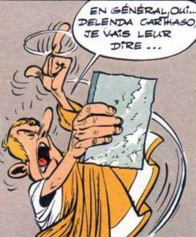 asterix-residus-delenda-carthago