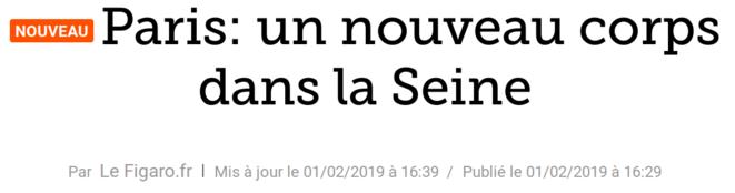 http://www.lefigaro.fr/flash-actu/2019/02/01/97001-20190201FILWWW00183-paris-un-nouveau-corps-dans-la-seine.php