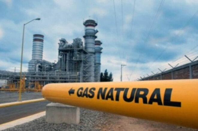 gas-natural-7785