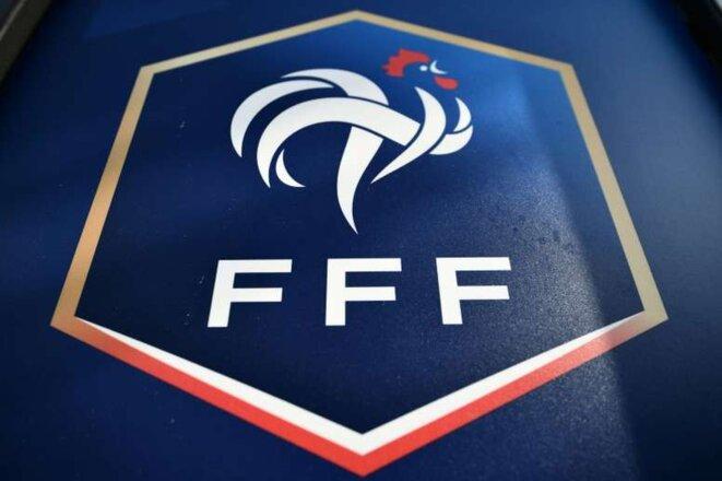 tentative-d-agression-sexuelle-et-harcelement-a-la-federation-francaise-de-football
