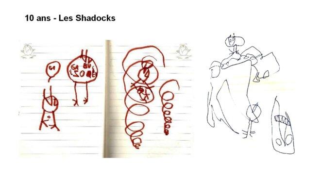 06-les-shadocks