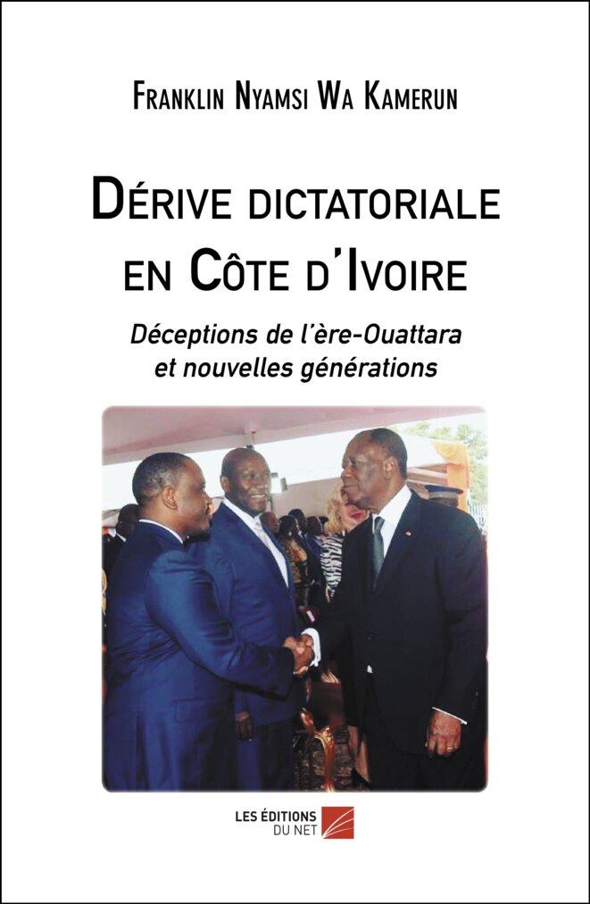 couverture-livre-derive-dictatoriale-en-civ-2019
