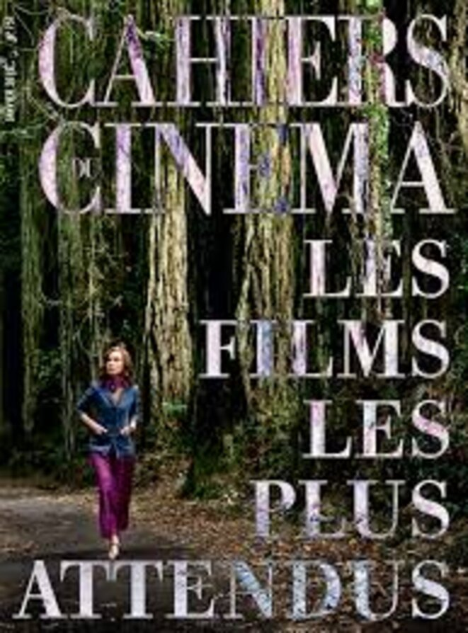 les-cahiers-du-cinema