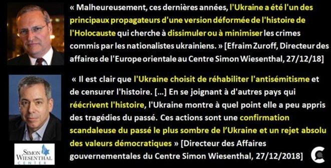 ukraine-csw-768x391
