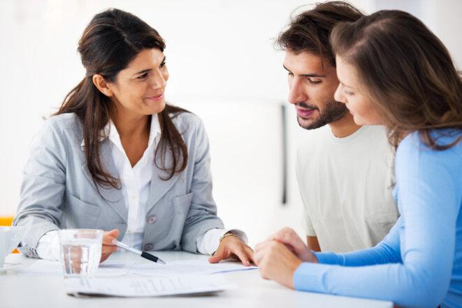 Prêt immo : votre capacité d'emprunt