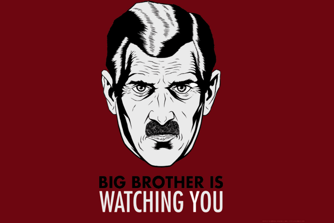 big-brother-rgpd