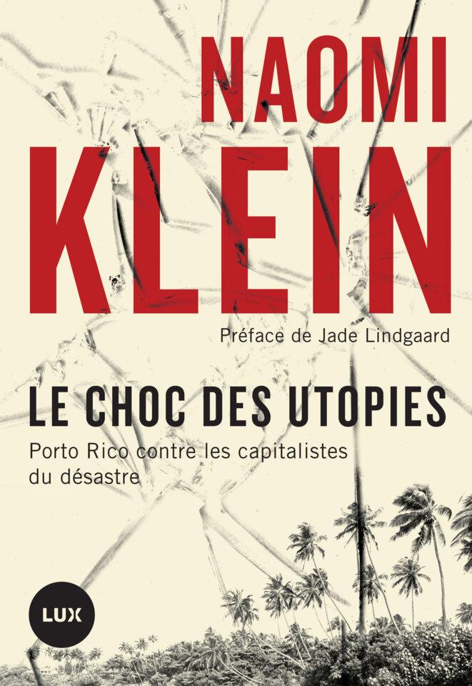 choc-des-utopies