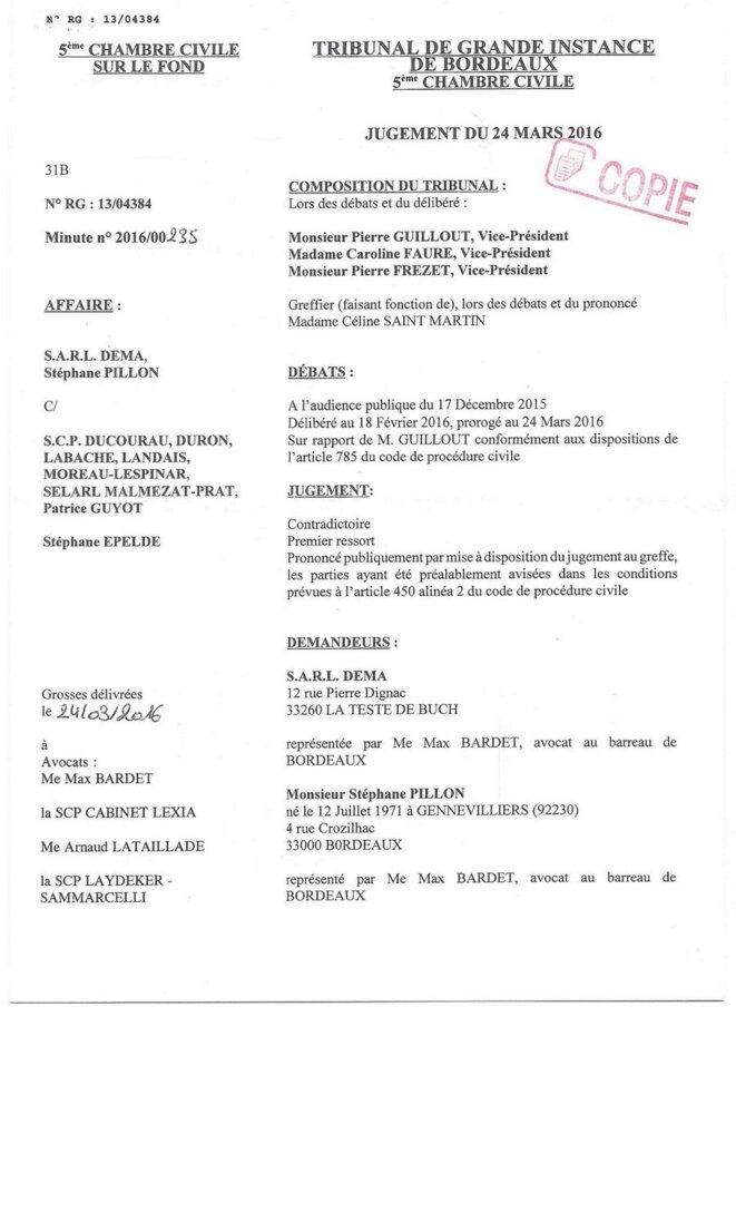 jugement-condamnation-ducourau-notaire-100-000-euros-page1