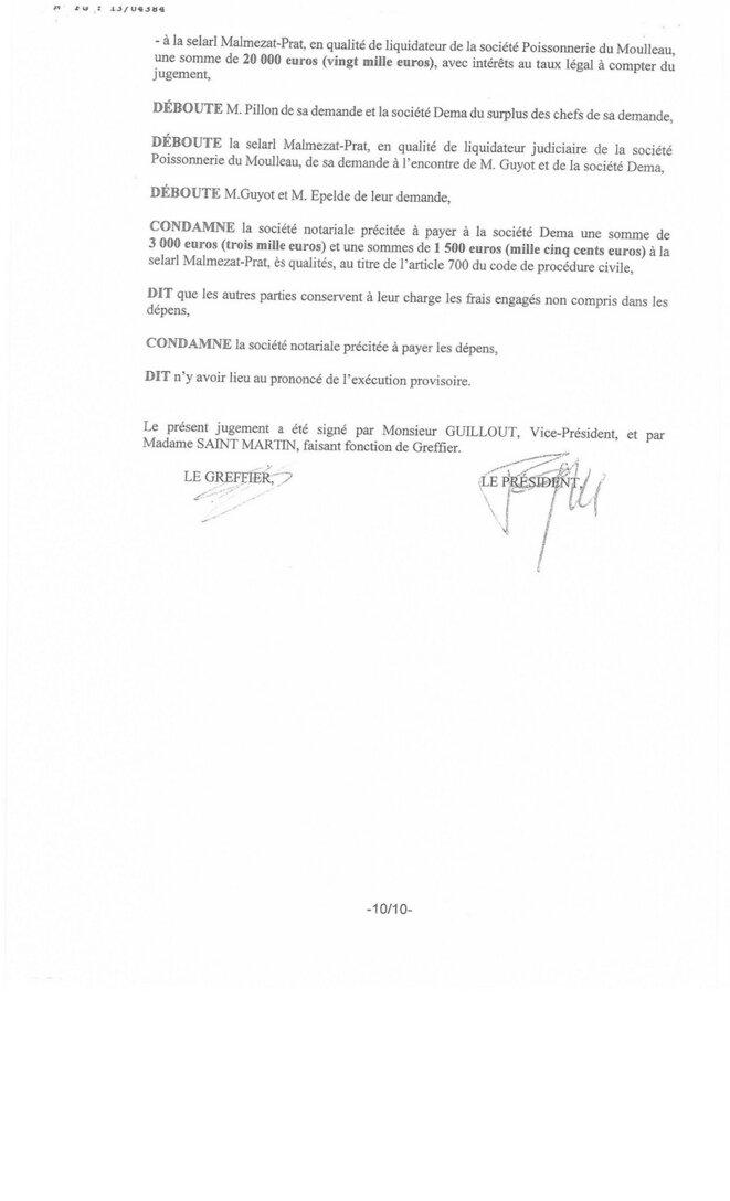 jugement-condamnation-ducourau-notaire-100-000-euros-page10