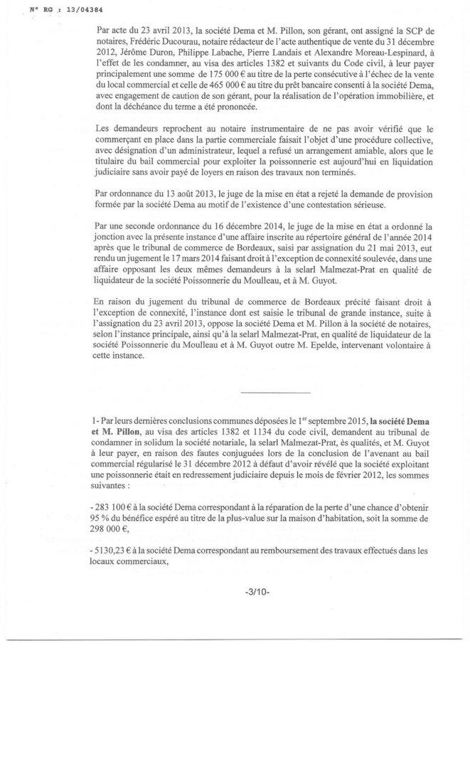 jugement-condamnation-ducourau-notaire-100-000-euros-page3