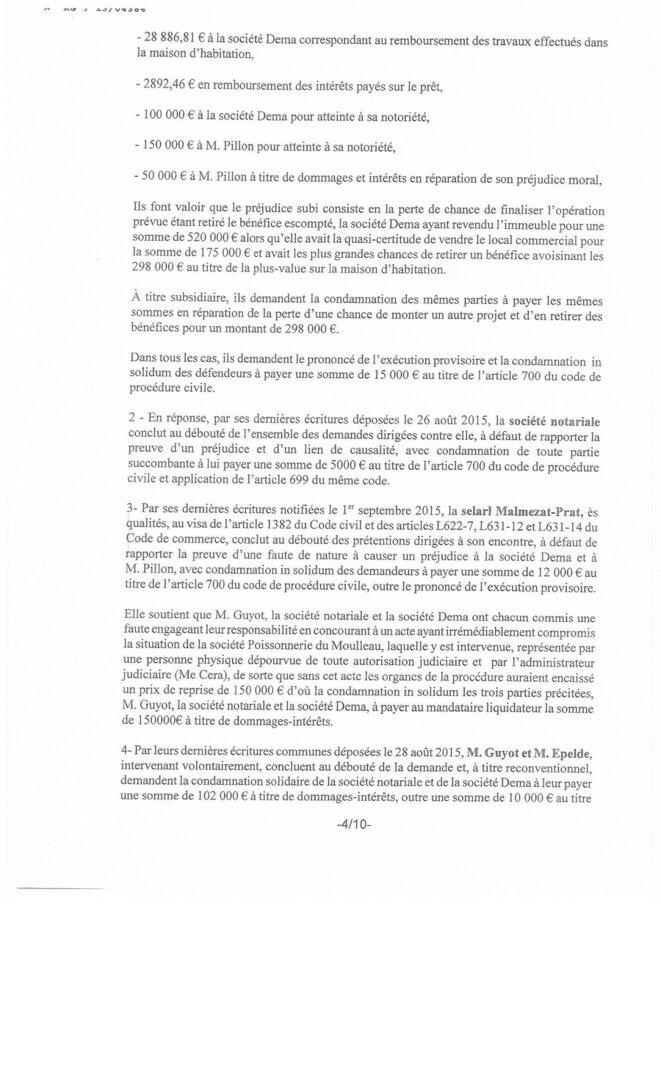 jugement-condamnation-ducourau-notaire-100-000-euros-page4