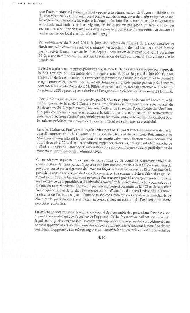 jugement-condamnation-ducourau-notaire-100-000-euros-page6