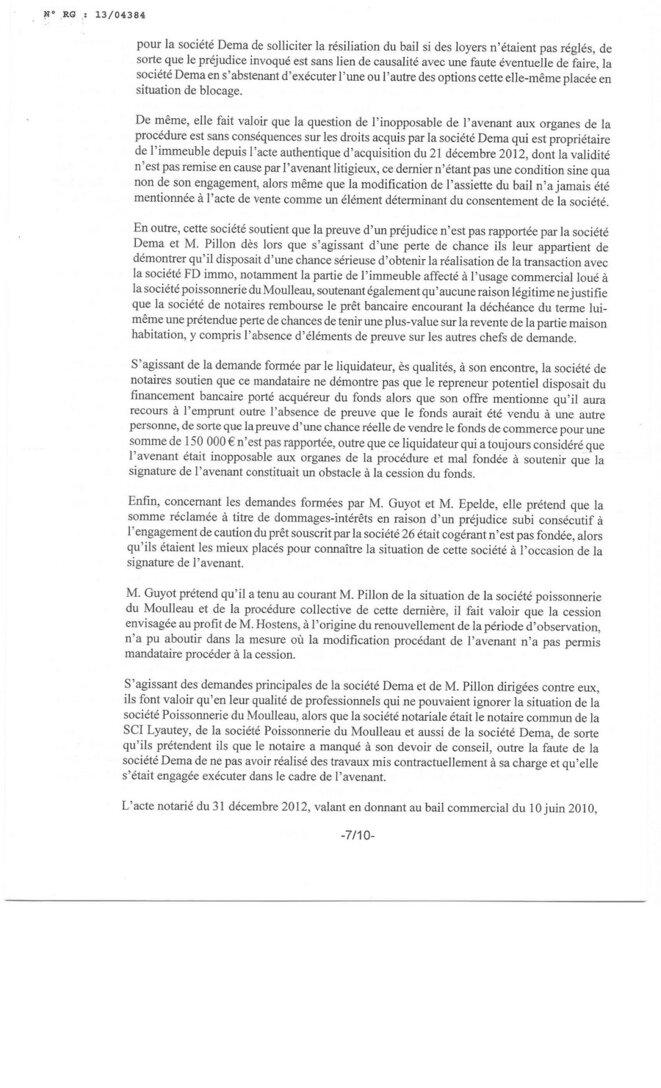 jugement-condamnation-ducourau-notaire-100-000-euros-page7