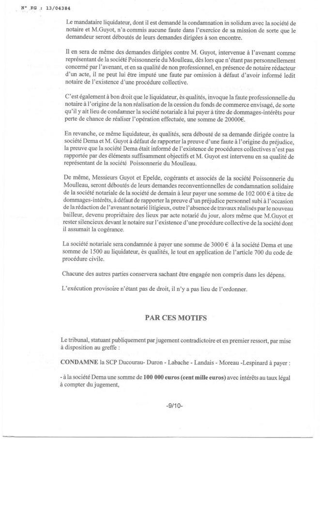 jugement-condamnation-ducourau-notaire-100-000-euros-page9
