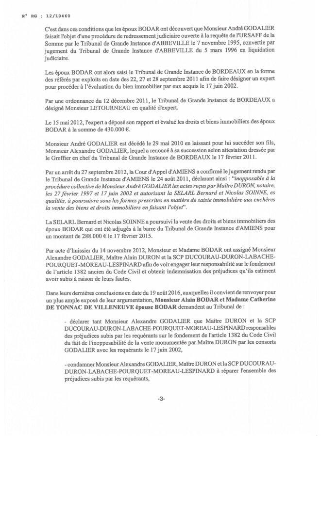 jugement-ducourau-1-3