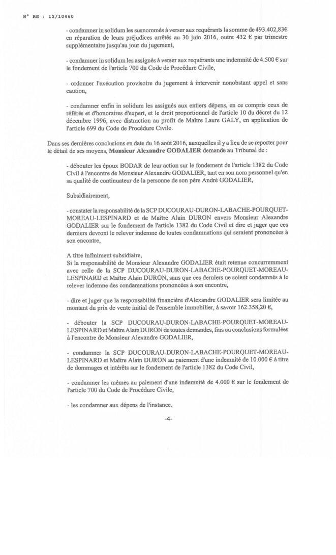 jugement-ducourau-1-4