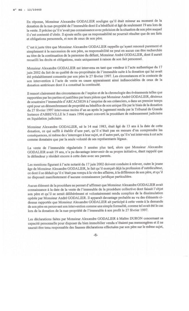 jugement-ducourau-1-6