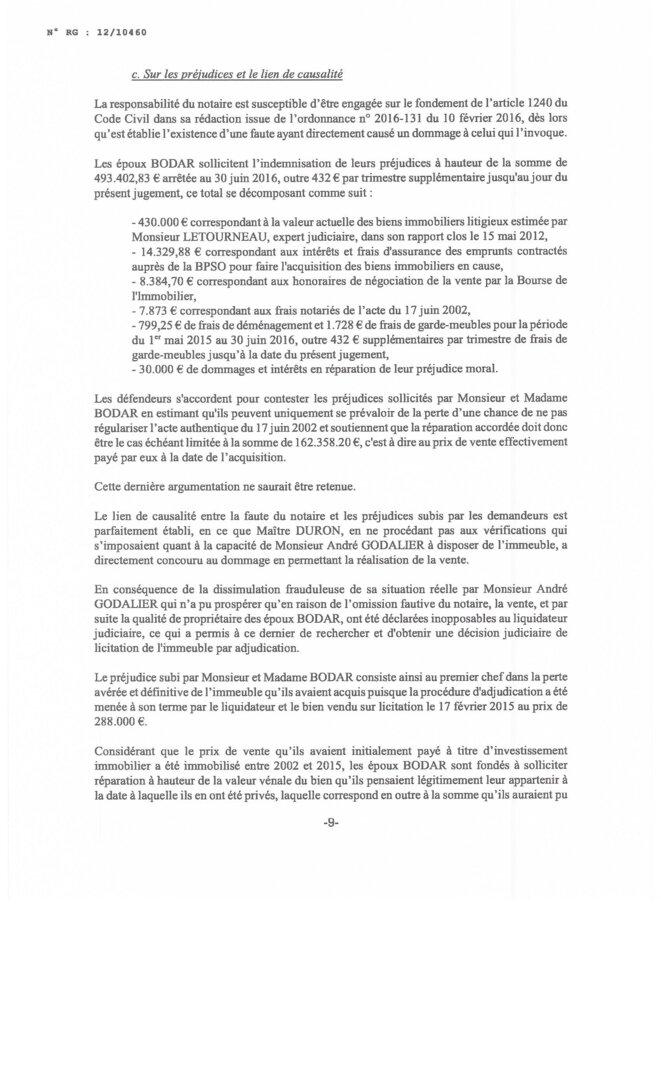 jugement-ducourau-1-9