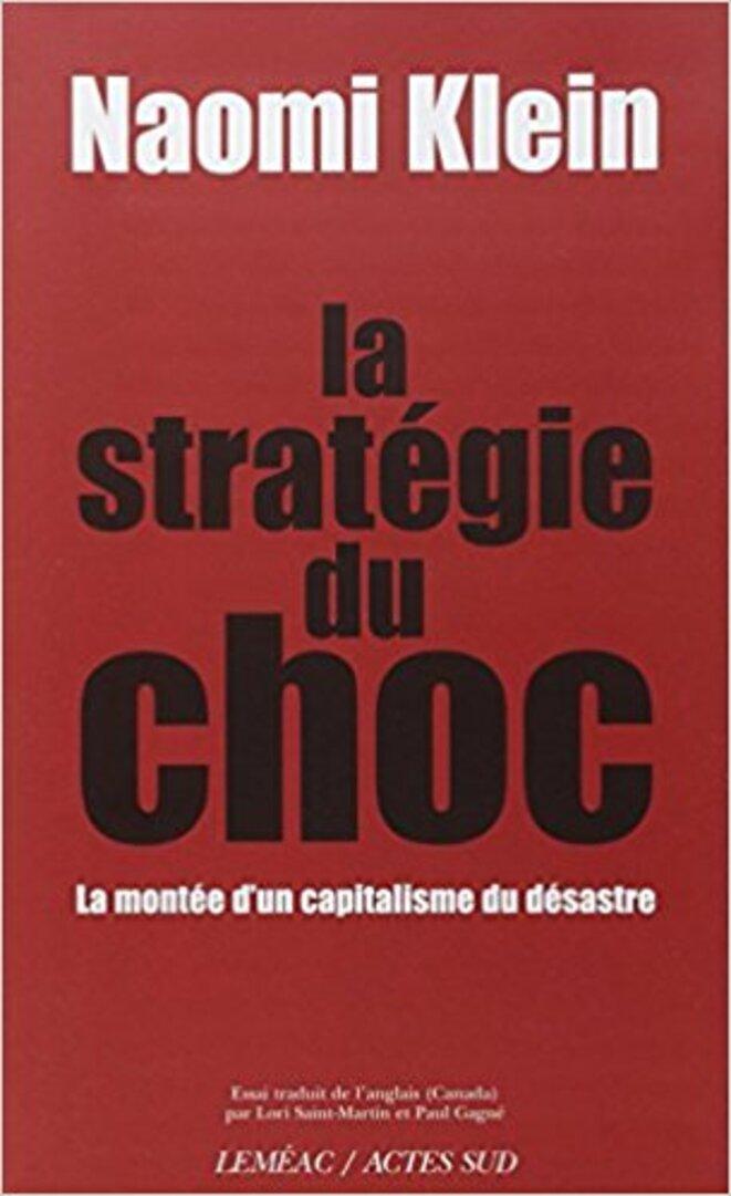 la-stre-te-gie-du-choc