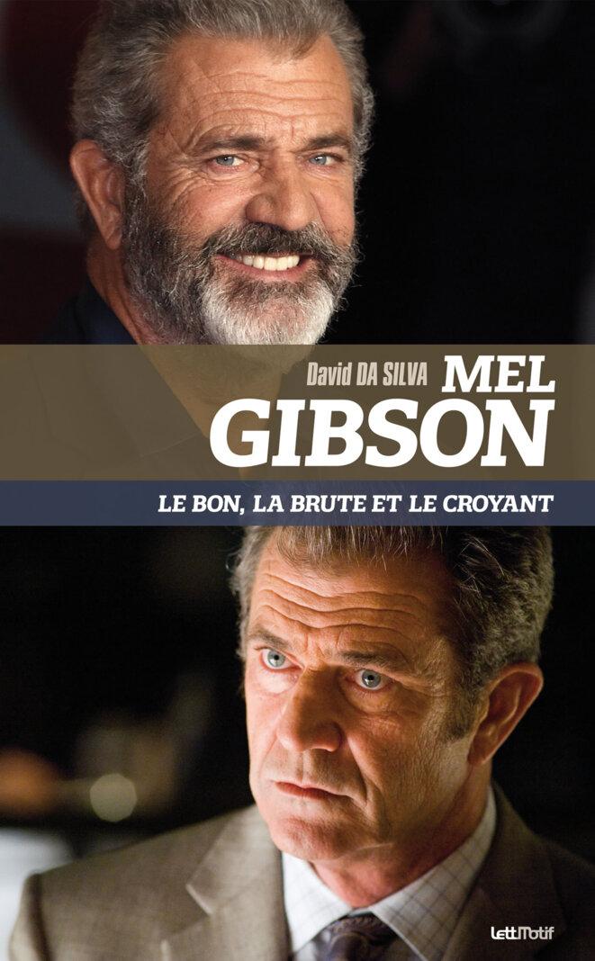 mel-gibson-couv-1400