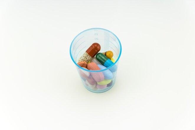 La résistance aux antibiotiques, info ou intox